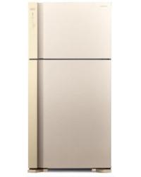 Холодильник Hitachi R-V610PUC7BEG