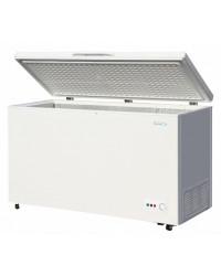 Морозильный ларь Inter L-400