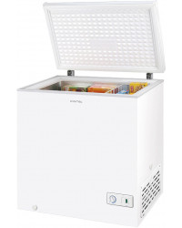 Морозильный ларь Digital DCF-150