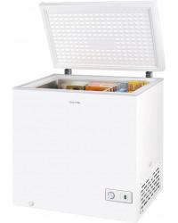 Морозильный ларь Digital DCF-201