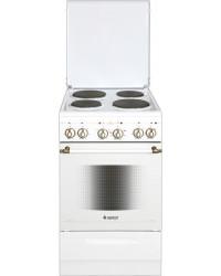 Кухонная плита Gefest 5140-01 (0121)
