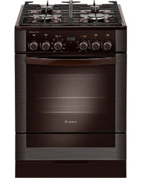 Кухонная плита Gefest 6502-03 (0045)