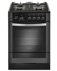 Кухонная плита Gefest 6500-04 (0074)