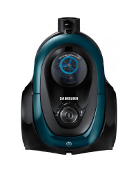 Пылесос Samsung VC 18 M21C0VR/UK