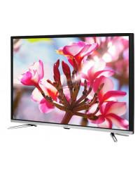 Телевизор Artel TV LED 32/AH90G SMART