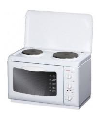 Печь электрическая Gefest ЭПНсД 420