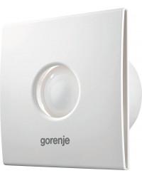 Вентилятор Gorenje BVX150WS