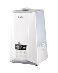Увлажнитель воздуха Ballu UHB-990