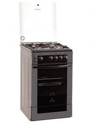 Кухонная плита Greta 1470-00-07 SA