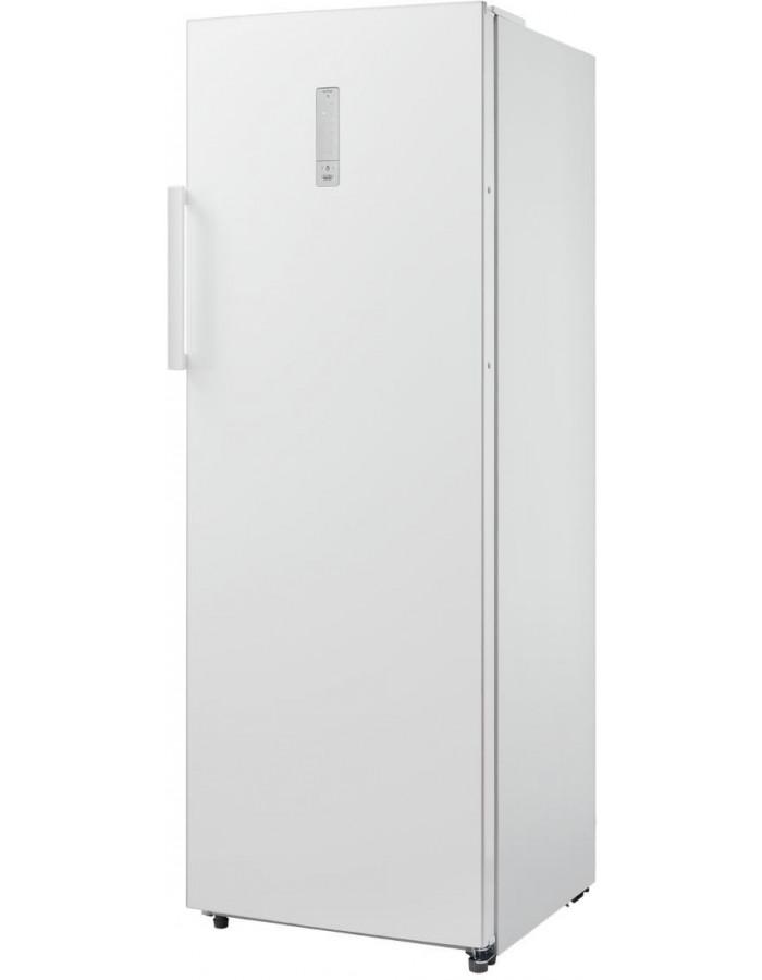 Морозильная камера Midea HS-312FWEN