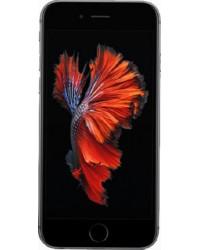 Мобильный телефон Apple iPhone 6S 16GB Space Gray (CPO)
