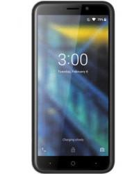Мобильный телефон Doogee X50L Black