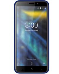 Мобильный телефон Doogee X50L Blue