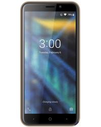 Мобильный телефон Doogee X50L Gold