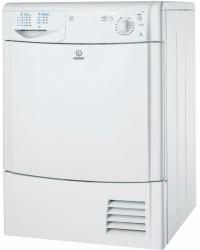 Сушильная машина Indesit IDC 75 B(EU)