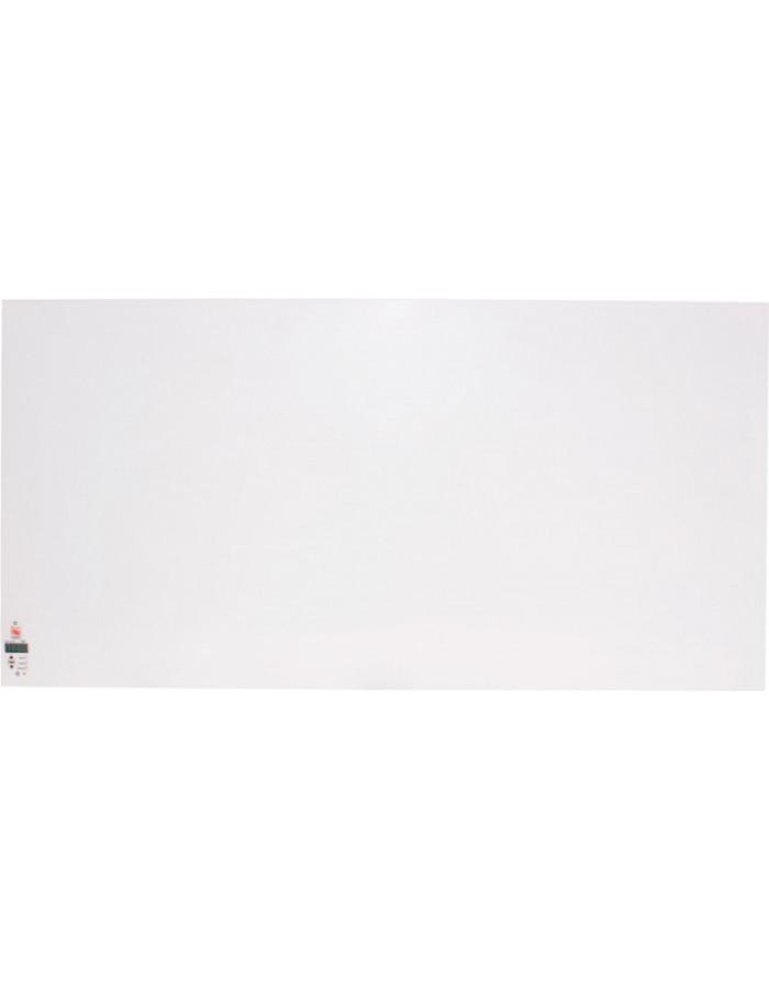 Конвектор SunWay SWRE 700 белый