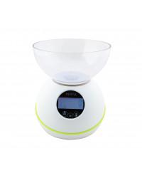 Кухонные весы Mirta SK-3000