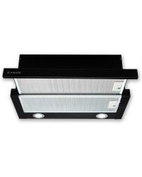 Вытяжка Minola HTL 6612 BL 1000 LED