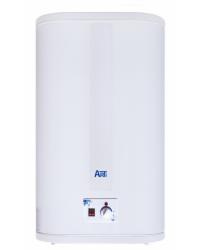 Водонагреватель Arti WH Flat M Dry 100L/2