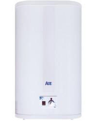 Водонагреватель Arti WH Flat M Dry 50L/2