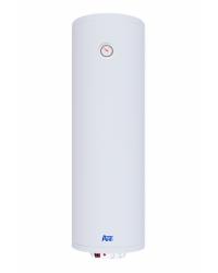 Водонагреватель Arti WHV Slim Dry 50L/2