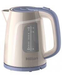 Электрочайник Hilton HEK 173