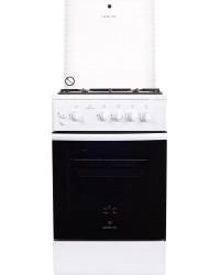 Кухонная плита Greta 1470-0007 (WC)