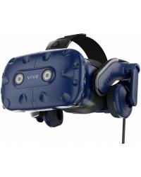 Очки виртуальной реальности HTC VIVE PRO KIT