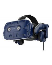 Очки виртуальной реальности HTC VIVE PRO HMD
