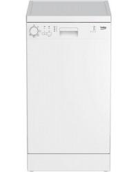 Посудомоечная машина Beko DFS05013W
