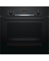 Духовой шкаф Bosch HBF514BB0R
