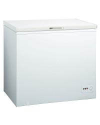 Морозильный ларь Elenberg CF 250-O