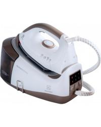 Утюг Electrolux EDBS3360