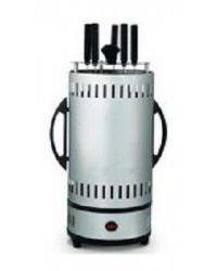 Шашлычница Grunhelm GSE10