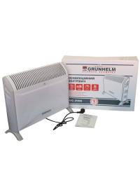 Конвектор Grunhelm GC-2000