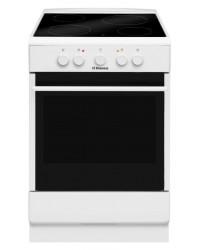 Кухонная плита Hansa FCCW 53008