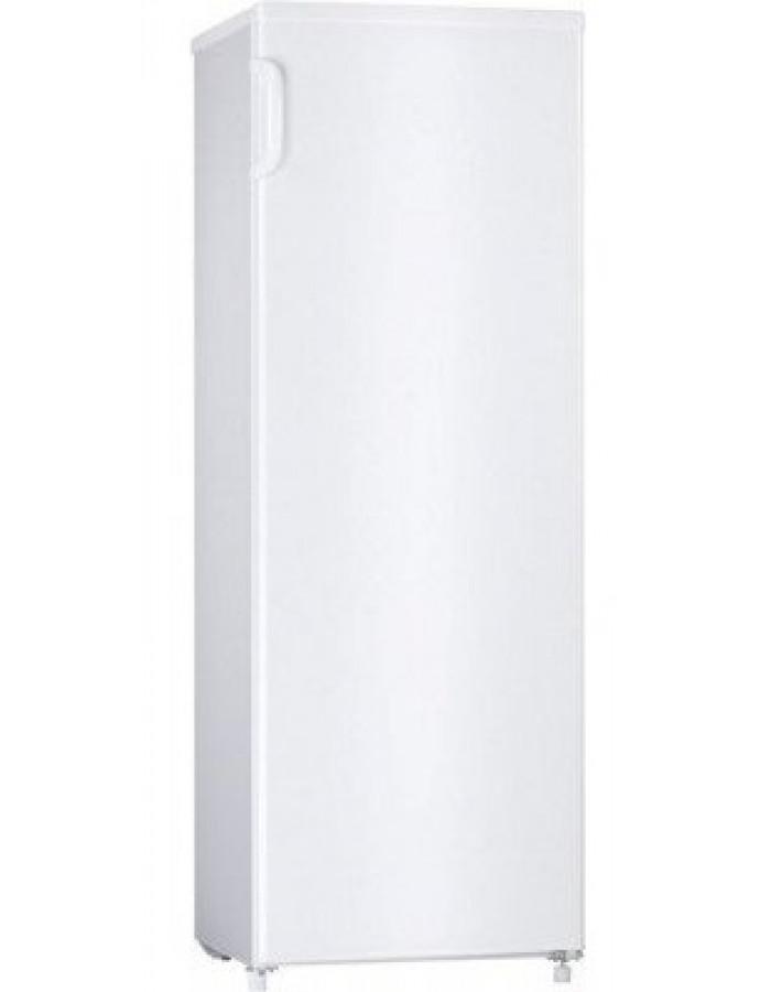 Морозильная камера Hisense RS-24WC4SJA/CPA1