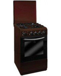 Кухонная плита Алеся ПГ 2100-05 (К)