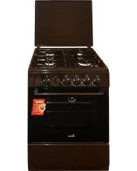 Кухонная плита Алеся ПГ 3100-05 (К)