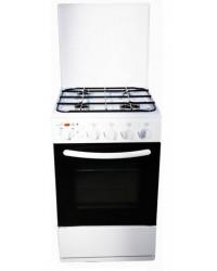 Кухонная плита Алеся ПГЭ 1000-13