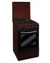 Кухонная плита Алєся ПГЭ 1000-13 (К)
