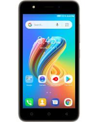 Мобильный телефон Tecno F2 LTE DUALSIM Champagne Gold