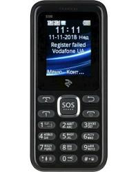 Мобильный телефон 2E S180 Dual Sim Red