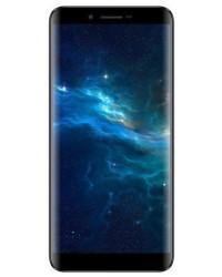Мобильный телефон Doogee X60L 2/16GB Black