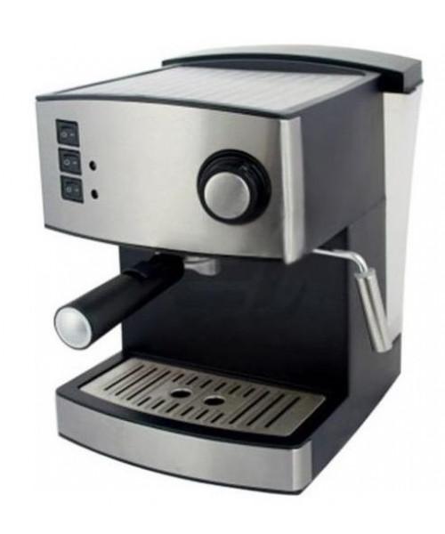 Кофеварка Grunhelm GEC15