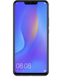 Мобильный телефон Huawei P Smart Plus Black