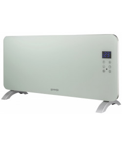 Конвектор Gorenje OptiHeat 2000 GTWP