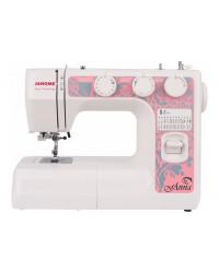 Швейная машинка Janome ANNA