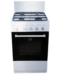 Кухонная плита Алєся ПГ 2100-00