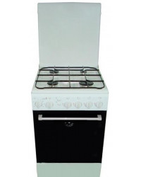 Кухонная плита Алєся ПГ 2100-05